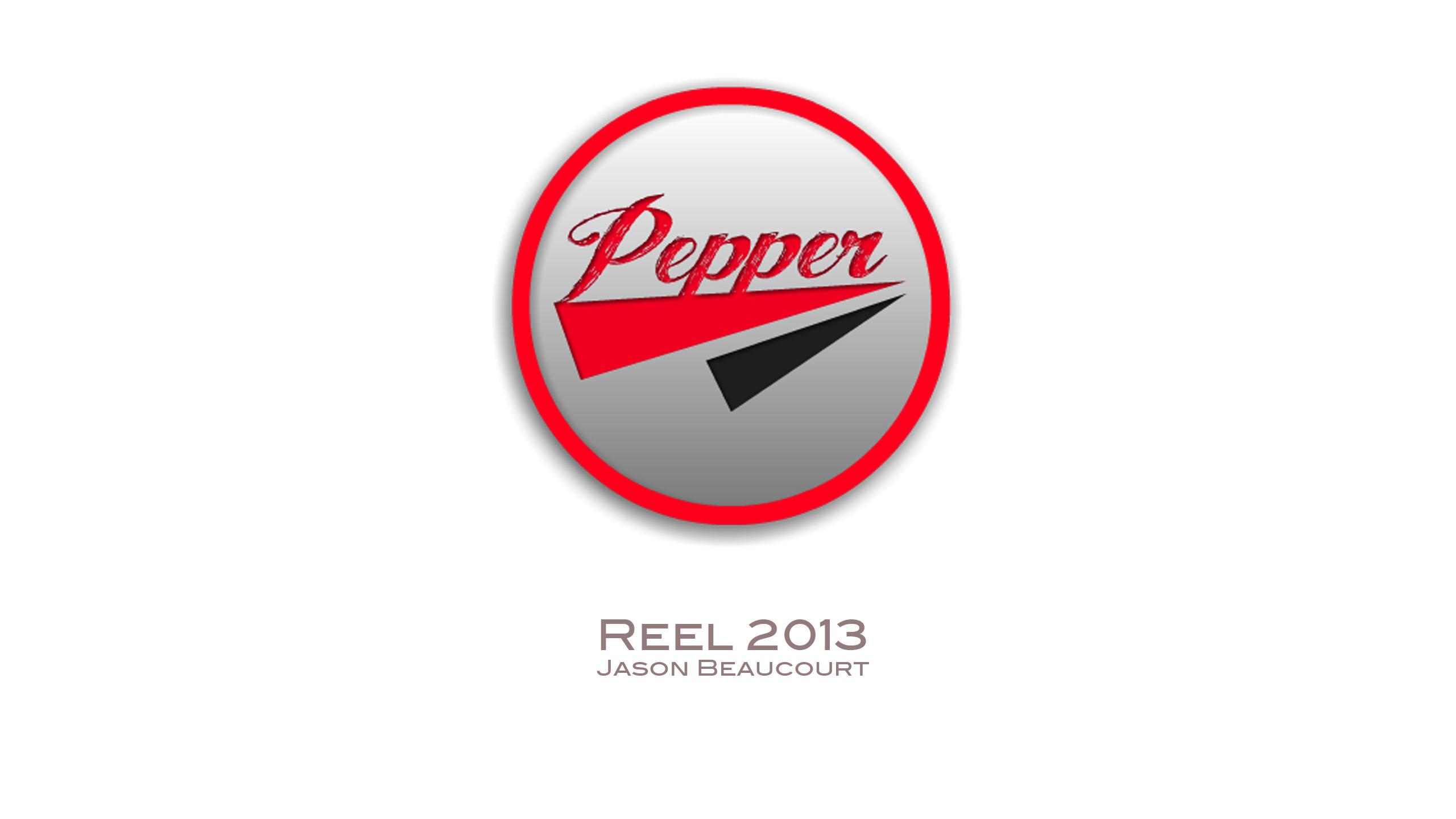 Thumbnails-Reel-2013